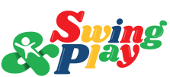 swing and play logo 170×77