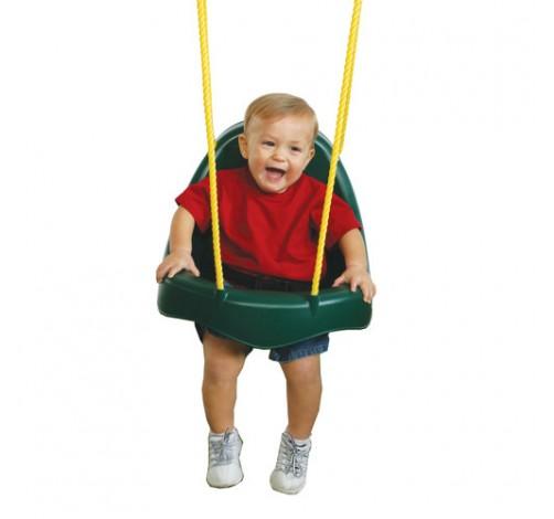 נדנדת מושב לתינוק (1)