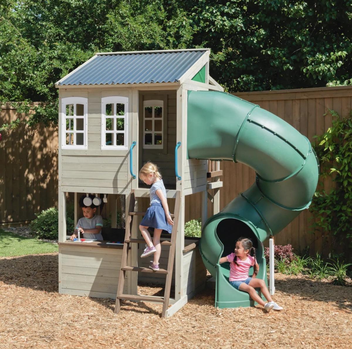 cozy-escape-double-decker-outdoor-play-house-v-3717308040