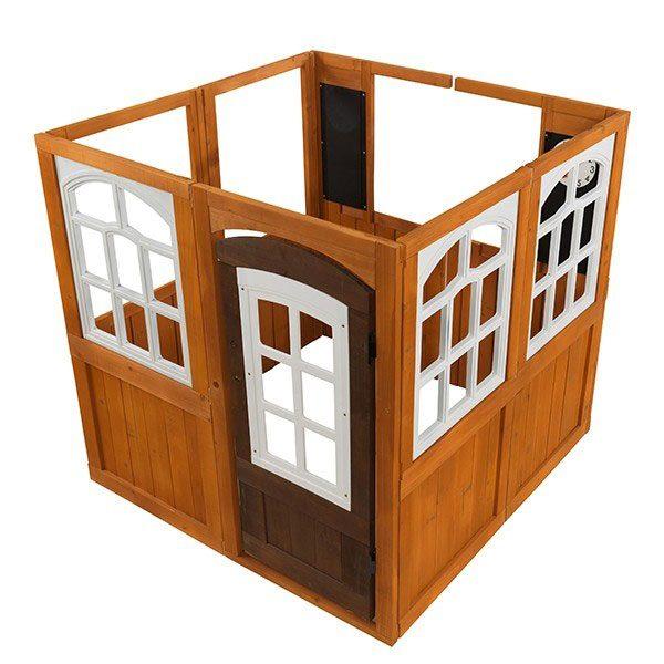 בית עץ לילדים לא קונים בכל מחיר