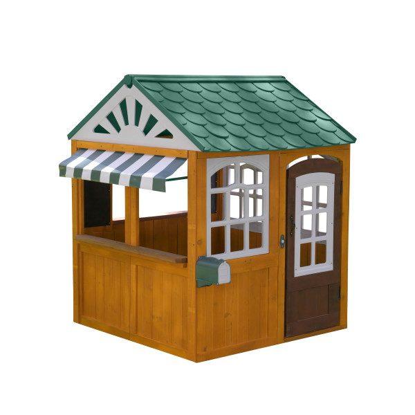 מבחר בתי עץ לילדים לרכישה
